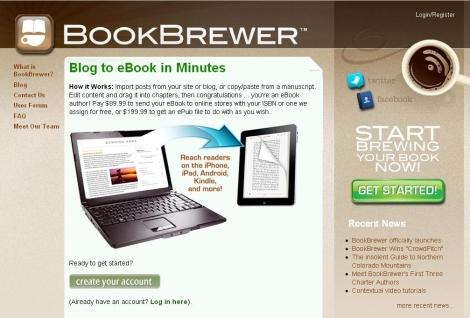 This Way To The eGress eBook eSuckers Editorials