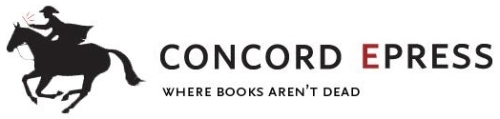 Concord ePress Is Announced eBookstore