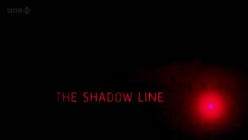 ShadowLines01e0701