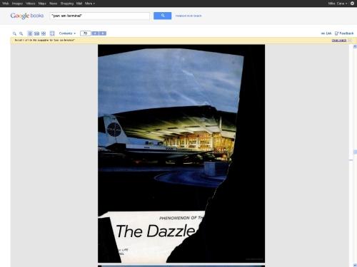 Google Books Ruins History Editorials