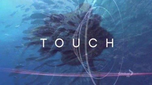 Touchs01e0101