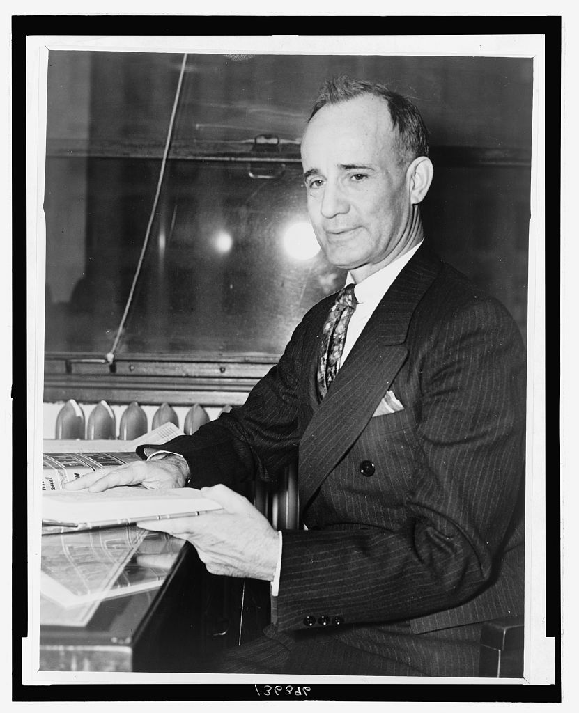 napoleon hill Step forward iconic self-help author napoleon hill with a previously obscure  book how to own your own mind, which is set for republication.