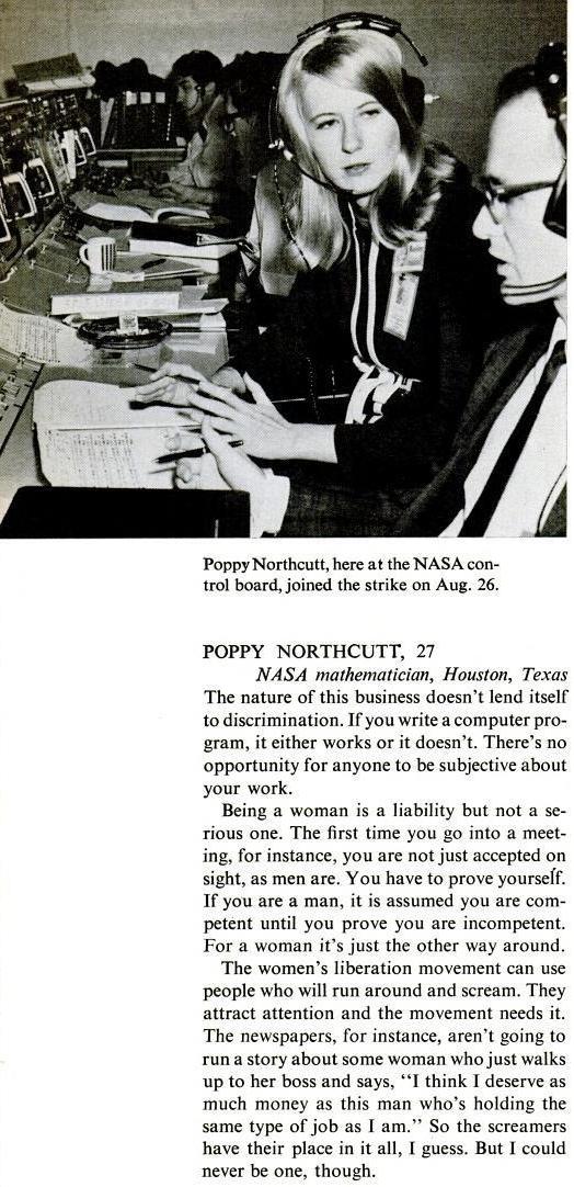 poppy northcutt - photo #11