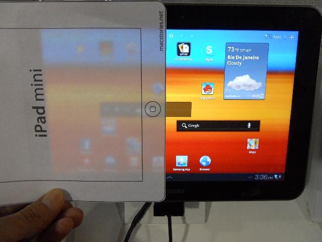 Samsung Galaxy Tab 8 9 vs Ipad 2 Samsung Galaxy Tab 8 9