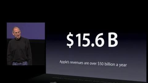 Apple Was Never An eBook Weakling Editorials