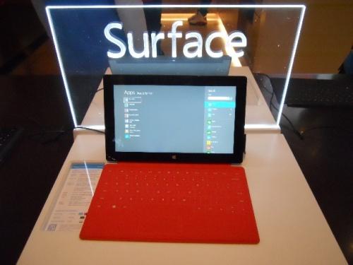SurfaceRT11121206