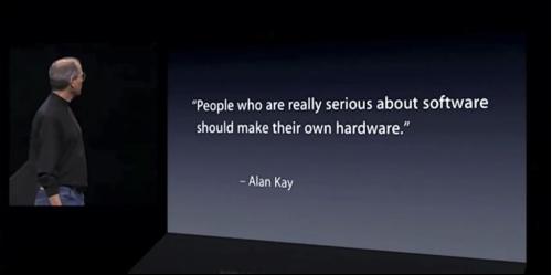 AlanKaySoftwareQuote