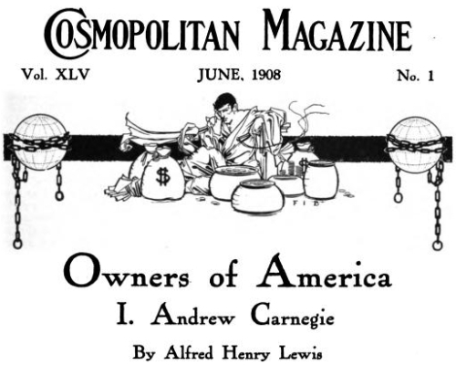 Cosmopolitan190810b