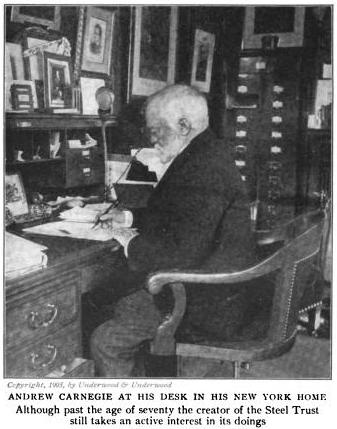 Cosmopolitan190811b