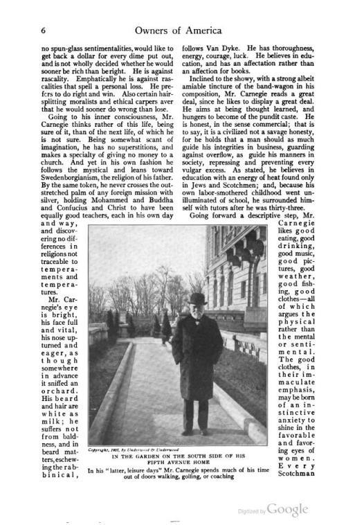 Cosmopolitan190813