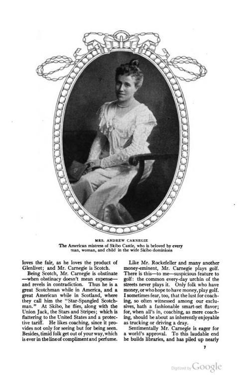 Cosmopolitan190814