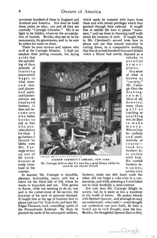 Cosmopolitan190815