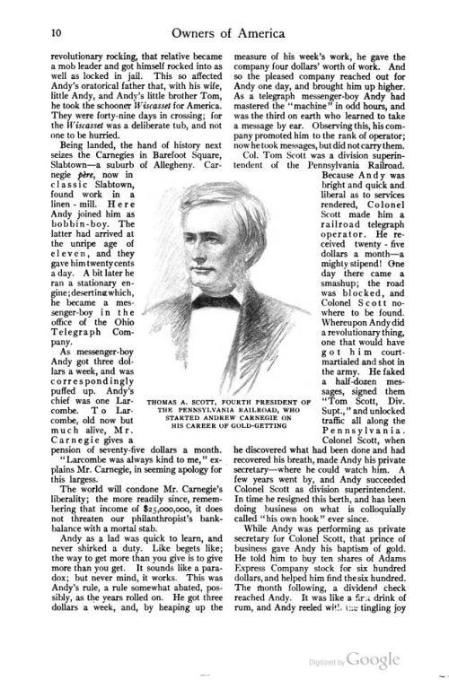 Cosmopolitan190817