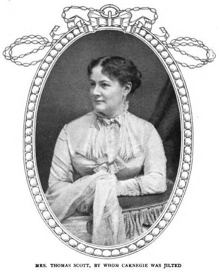Cosmopolitan190818b