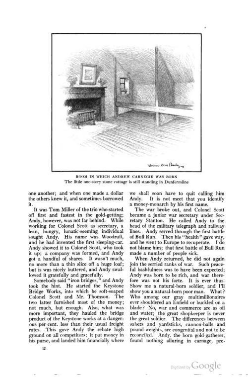 Cosmopolitan190819
