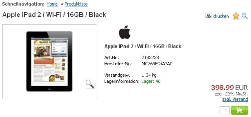 iPad2StaplesGermany