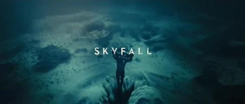Skyfall001