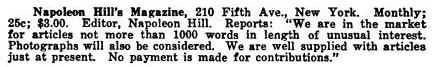 WritersMonthly1922923b