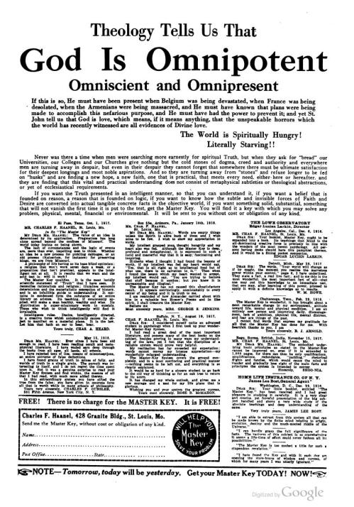 Independent191957
