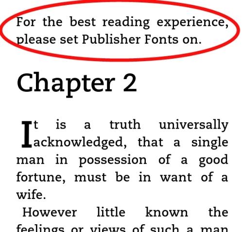TypefaceFascist