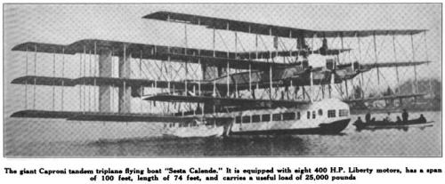 Flying1921156b