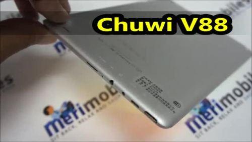 Chuwiv88v101