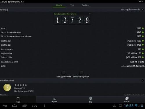 Polishramos-x10-antutu-benchmark