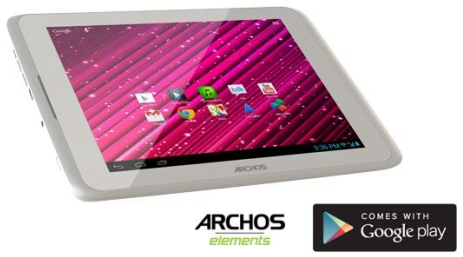 Archos80Xenon2