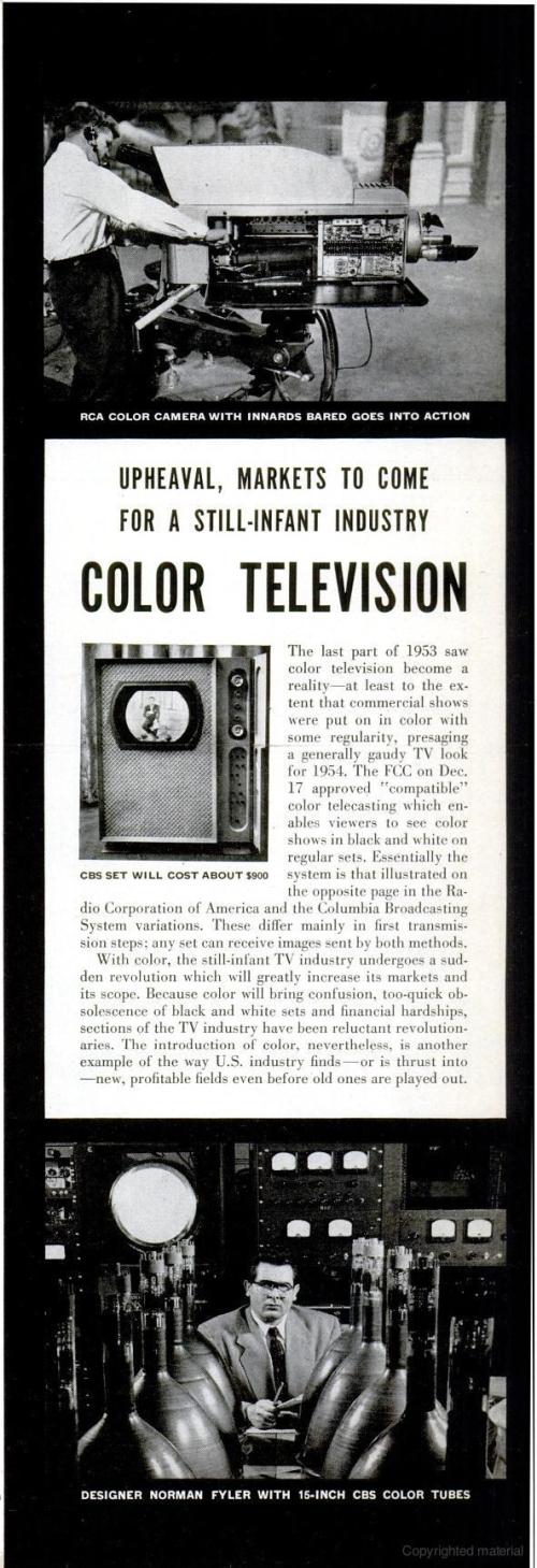 ColorTV001