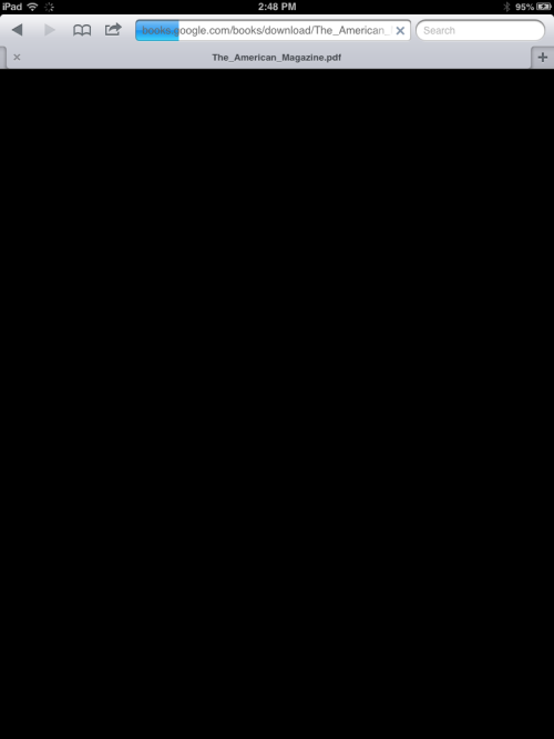 GBDMiM04