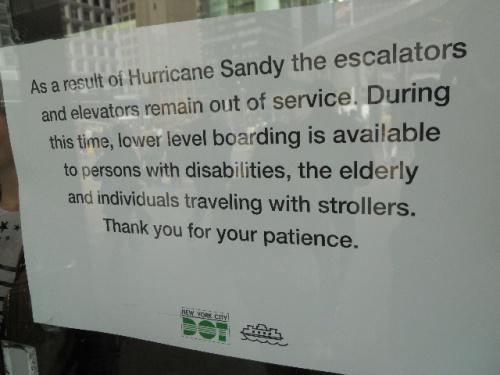 Sandy05061301