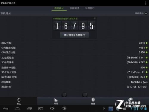 ZOLV88002