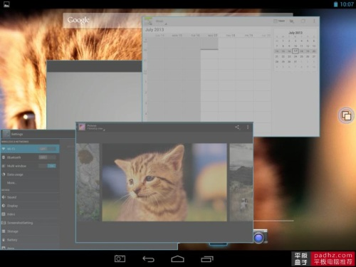 chuwi-v88-android-windows-systems-experience-video-2