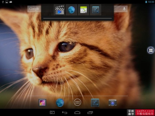 chuwi-v88-android-windows-systems-experience-video-3
