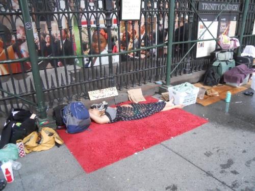 Occupy07201302