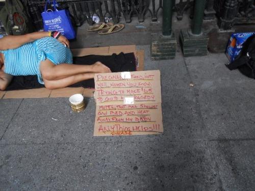 Occupy07201303
