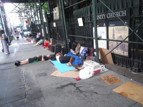 Occupy07201305