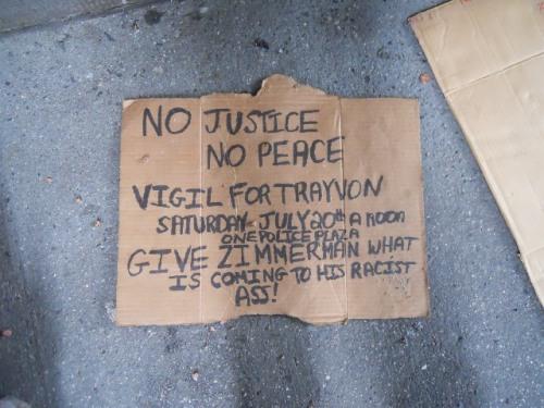 Occupy07201306
