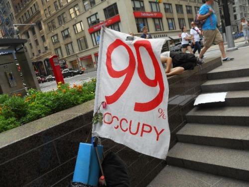 Occupy07201309