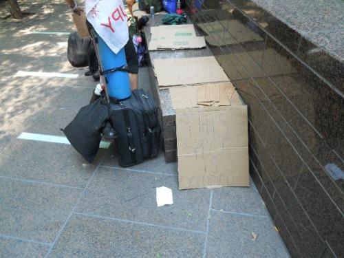 Occupy07201310