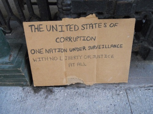 Occupy07201312