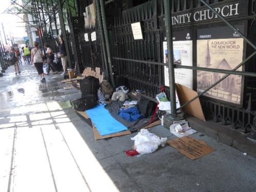 Occupy07201313