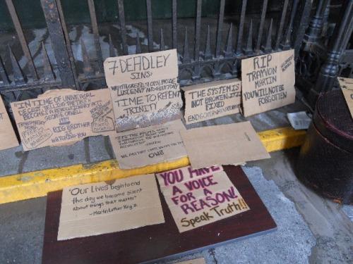 Occupy07201314
