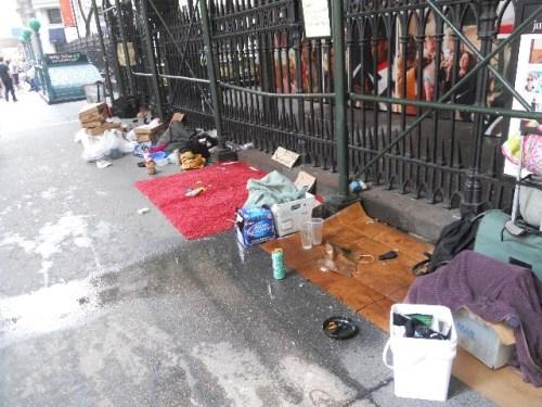 Occupy07201317