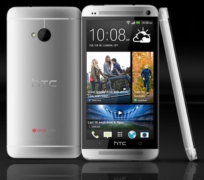 HTCOne001