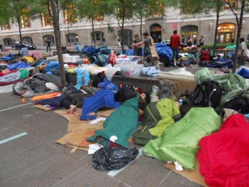 Occupy092311