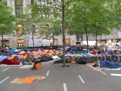 Occupy092311000