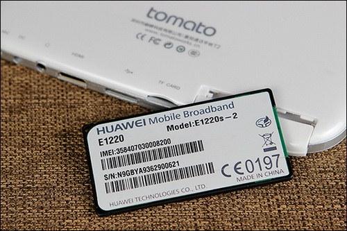 TomatoT2Eval006