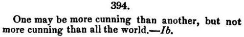 GemsOfGenius1838109b