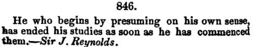 GemsOfGenius1838181b